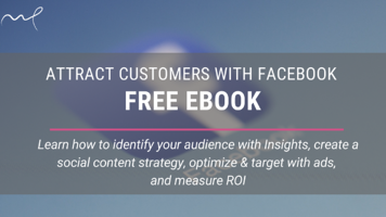 atract customer ebook