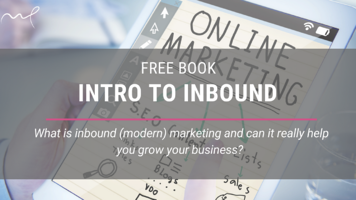 inbound_ebook_cover