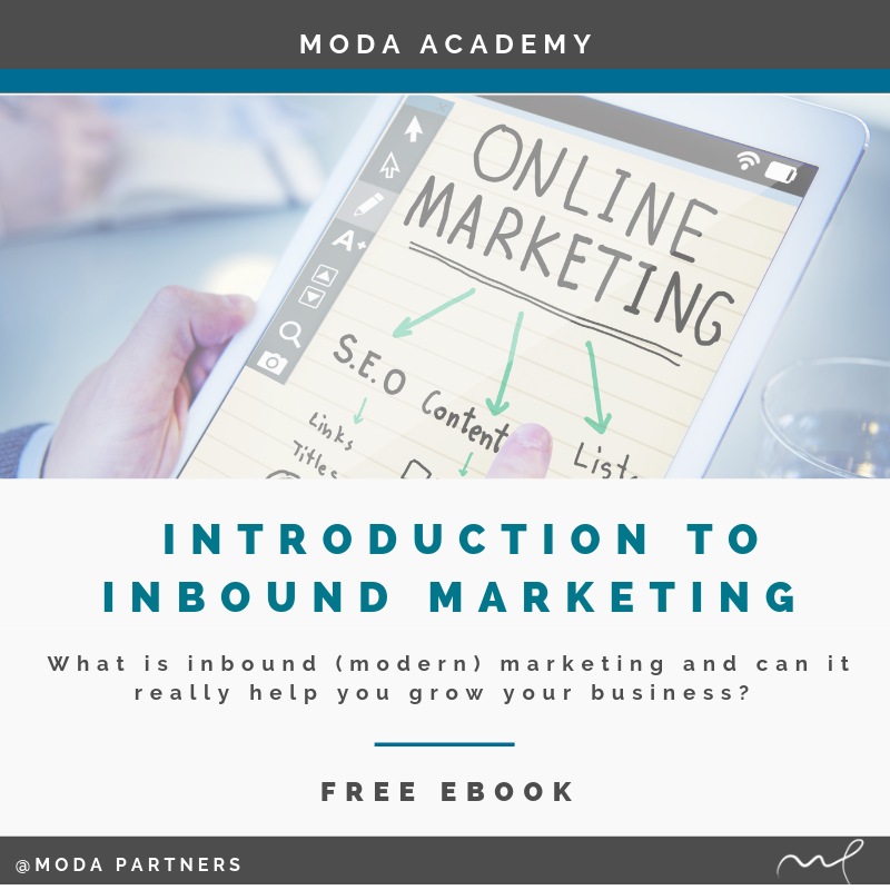 Intro to inbound ebook (1)
