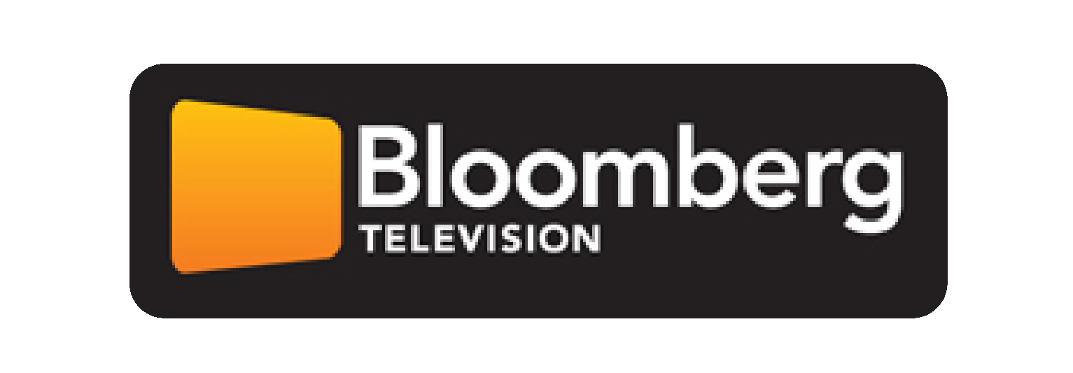 bloomberg-tv-live-from-usa-1441121898